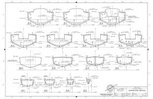 Simple workbench plans furthermore free model boat plans additionally