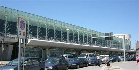 porto di palermo partenze al via manutenzione straordinaria ra partenze aeroporto