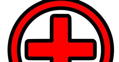 buscador de imagenes sin copyright gratis imagenes sin copyright icono de sanidad u hospital