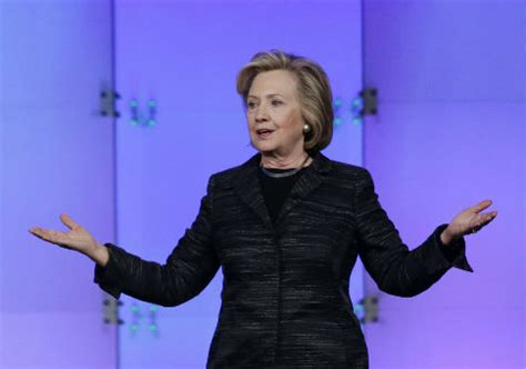 hillary clinton mailing address foia request for hillary clinton s email address went missing