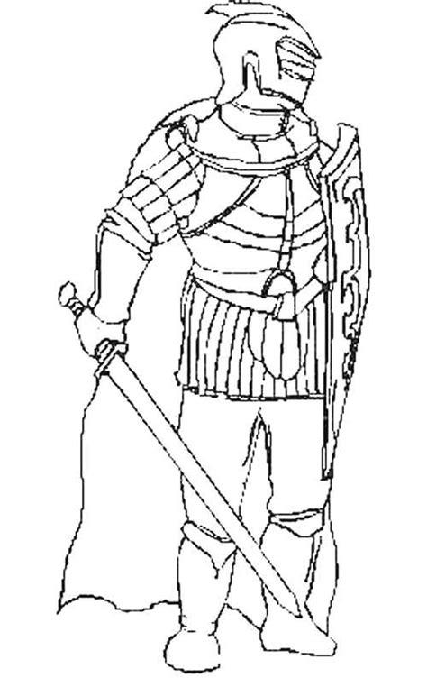 coloring page vire 28 vire knight coloring pages exiucu biz cavalieri 5 disegni per bambini da colorare