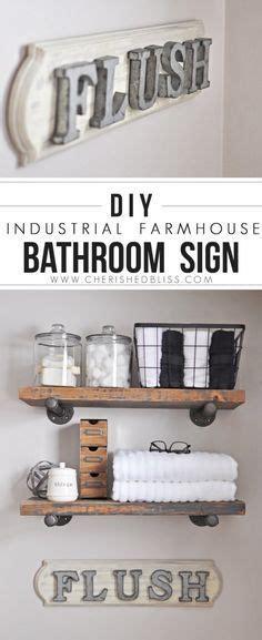 cool bathrooms bathroom set rustic mason ideas collection 1000 ideas about decorative wall shelves on pinterest