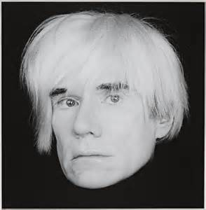 andy warhol jan 04 2013 20 20 13 picture gallery