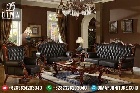 Sofa Jepara sofa tamu jepara mewah sofa tamu jati terbaru set sofa