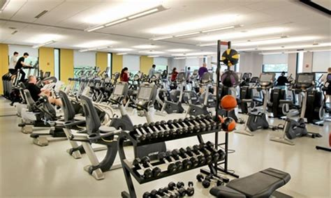 ymca of greater boston in reading ma groupon