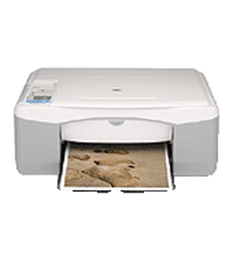 Printer Hp F370 hp deskjet f370 all in one printer drivers for windows 10 8 7 vista and xp