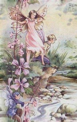 il significato dei fiori libro oltre 25 fantastiche idee su immagini della ragazza dei