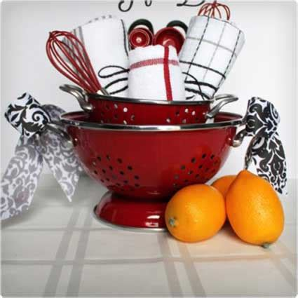 gifts from the kitchen ideas 28 wonderful s day gift baskets dodo burd