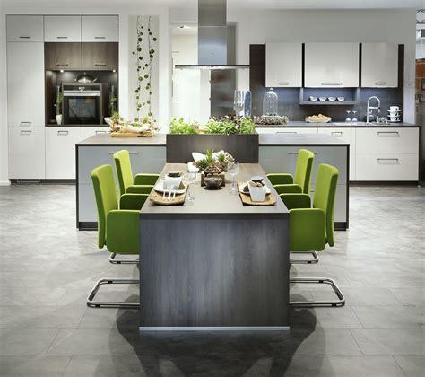 cuisine avec ot central cuisine avec 238 lot central d 233 couvrez notre catalogue en