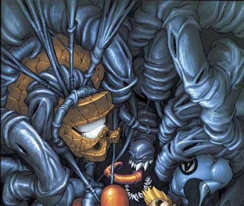 Venom 2003 2004 Marvel Comics 18 Book Series Ebook E Book venom 2003 18 comics marvel
