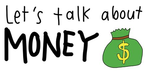 let s talk about that sec commercial every day should be indieberries indiebusiness let s talk money