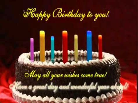 happy birthday wishes music mp3 download download happy birthday song best happy birthday wishes to
