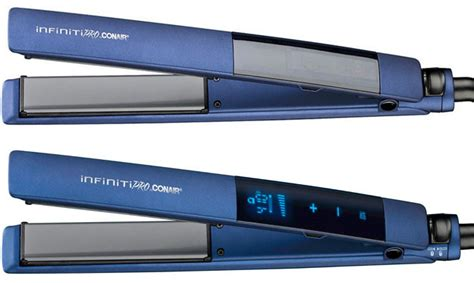 Family Dollar E Gift Card - hot 12 99 reg 50 conair lcd flat iron free store pickup today only