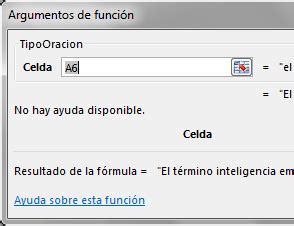 udf format converter funci 243 n udf para convertir texto a oraci 243 n en excel