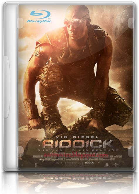 film online riddick riddick 2013 hindi dubbed 720p bluray rip aar online