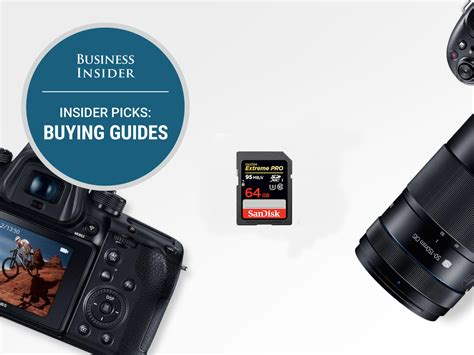 with sd card the best sd cards you can buy for your dslr