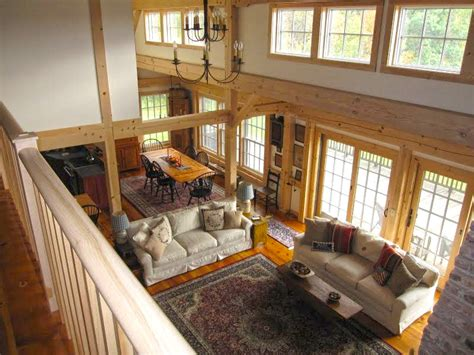 pole barn house interior designs pole barn house interior designs pole barn home plans dzuls interiors