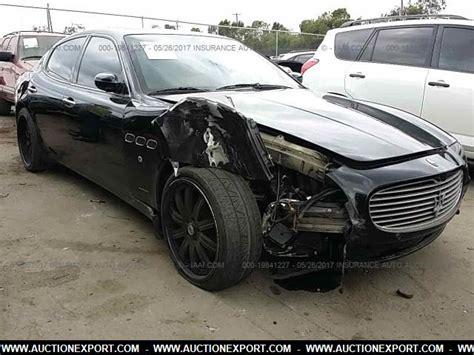 maserati quattroporte interior black maserati quattroporte black interior pixshark com