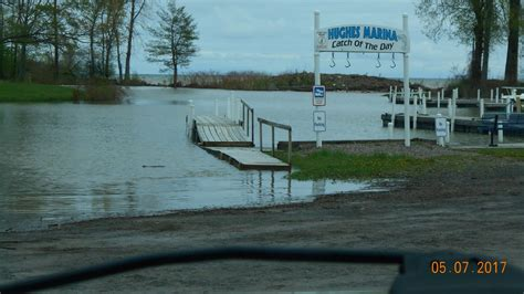 boat launch lake ontario list boat launch open and closed open lake discussion