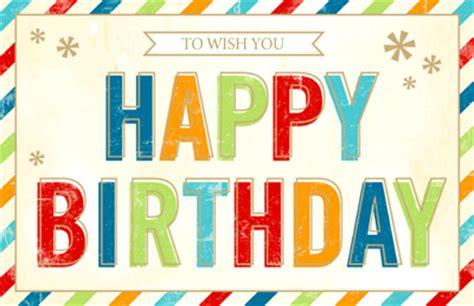 printable birthday cards blue mountain bright birthday wishes birthday printable cards