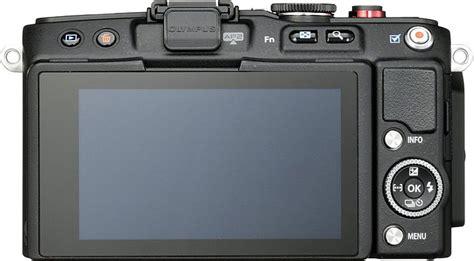 Kamera Olympus Epl6 mini review olympus e pl6