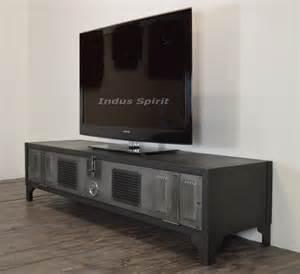 meuble tv retro meuble tv vintage