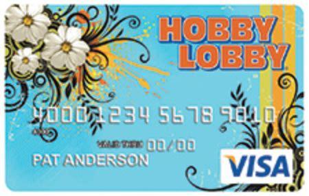 Hobby Lobby Gift Cards Walmart - hobby lobby credit card weekly ads