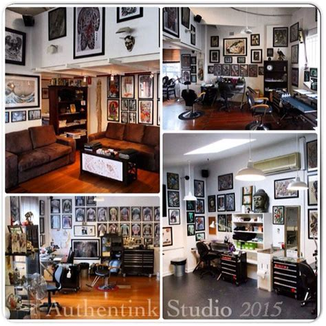 tattoo parlour surry hills shop location traditional japanese tattooing by sydney