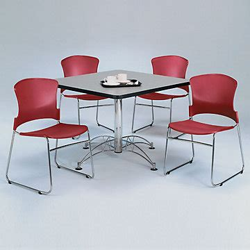 ofm breakroom set officefurniture