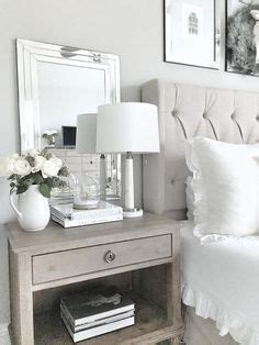 master bedroom project reveal built ins twoinspiredesign love this sitting area in a master bedroom sita