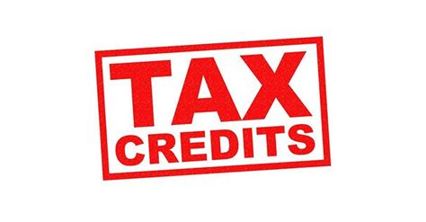 When Do You Get Your Tax Credit Award Letter Donors Bridge To