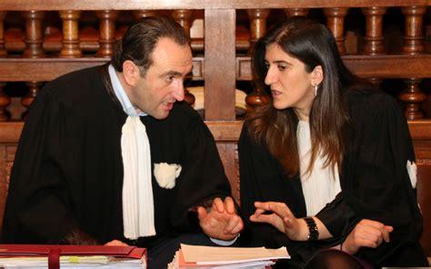 Leyla Top 02 antwerpen kiel 2013 bezopen woede geweld en