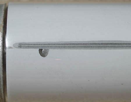Lu Philips Tl 20 Watt philips tls 20 watt 33 oud