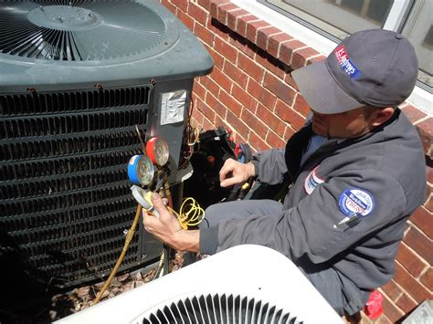 repair air conditioner images