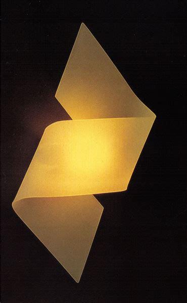 flaver illuminazione flaver papillon 288 3 appliques