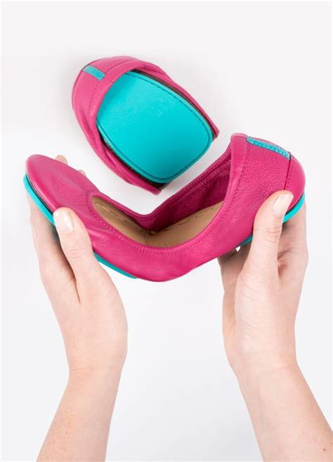 are tieks really that comfortable travel in tieks the most versatile durable and