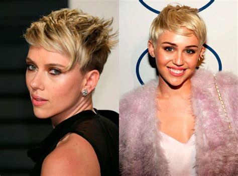 cortes de pelos modernos para mujeres cortes de pelos modernos para mujeres corte de pelo