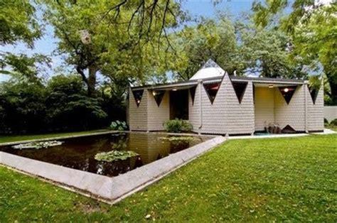 mid century modern homes  sale real estate kansas city mo mid century modern style