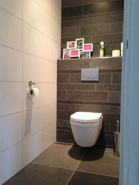 moderne wc g 228 ste wc unser haus allgemeine ideen