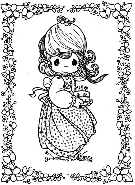 precious moments coloring books for sale 87 best precious moments images on precious