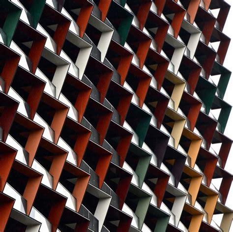 design pattern architecture architectural patterns by manuel mira godinho fubiz media