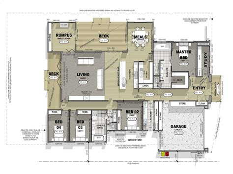 energy efficient small house floor plans energy efficient house plans most energy efficient homes
