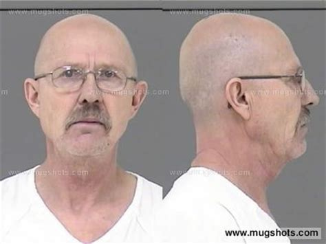 Yellowstone County Arrest Records Michael Howard Moullet Mugshot Michael Howard Moullet Arrest Yellowstone County Mt