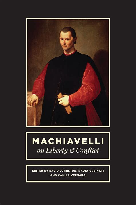 prince book report book report on the prince by niccolo machiavelli