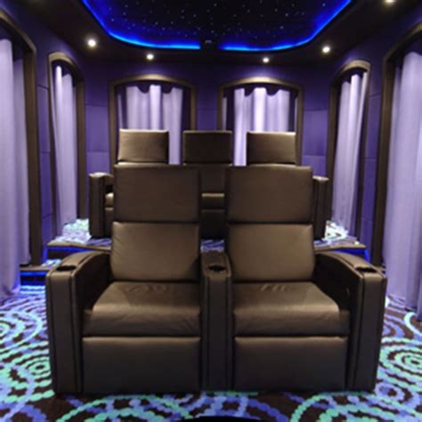 interior design home theater home theater how to build and design interior design