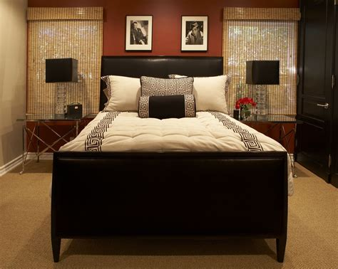 Mid Century Modern Bedroom Ls by Mid Century Modern Bedroom Furniture Desgin Your Own Room