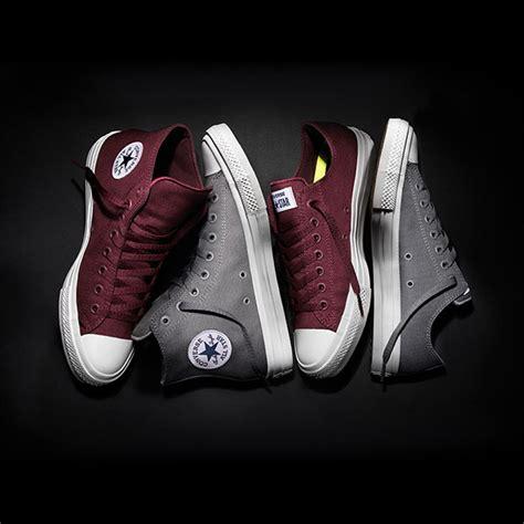 Sepatu Skechers Active sepatu skechers kw indobeta