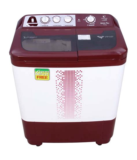 Top 5 Top Load Washing Machine In India - top 5 front loading washing machines in india best autos
