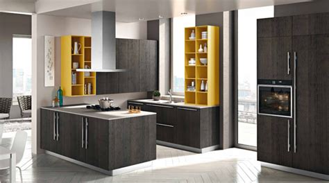 non wood kitchen cabinets why wood kitchen cabinets are always a great choice