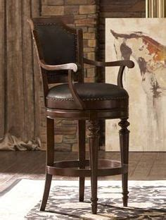 Havertys Furniture Bar Stools by Haverty S Barstool Decorate The House